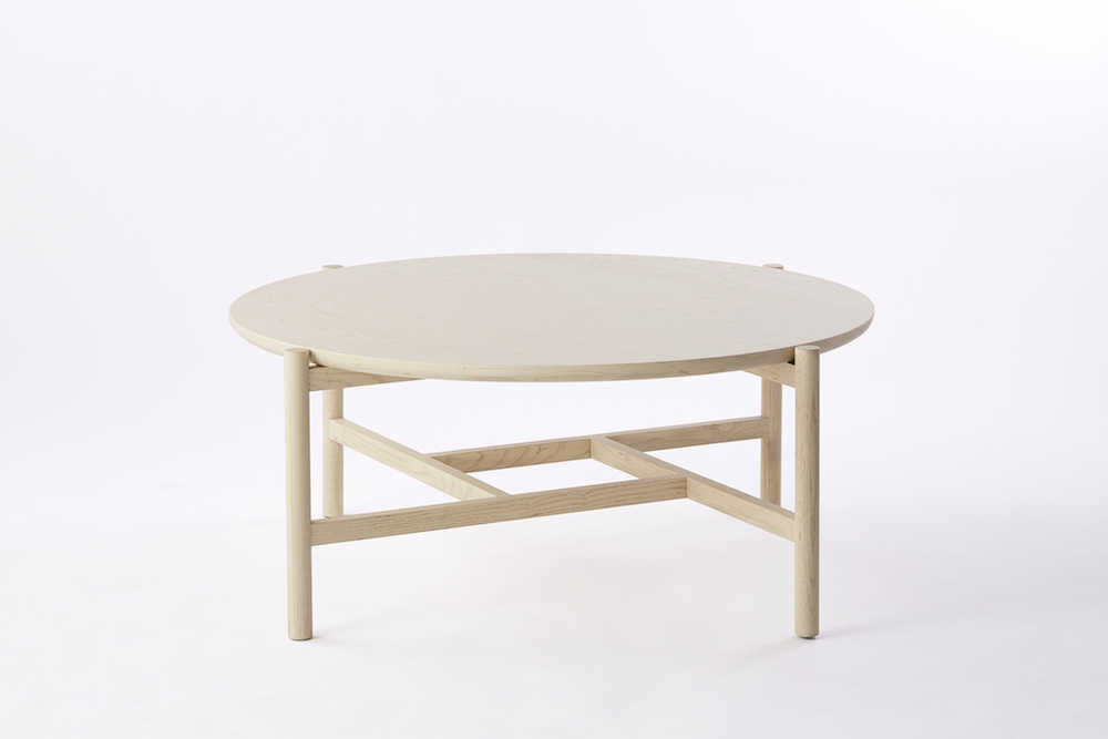 Cane_Coffee Table_01_N_701 copy.jpg