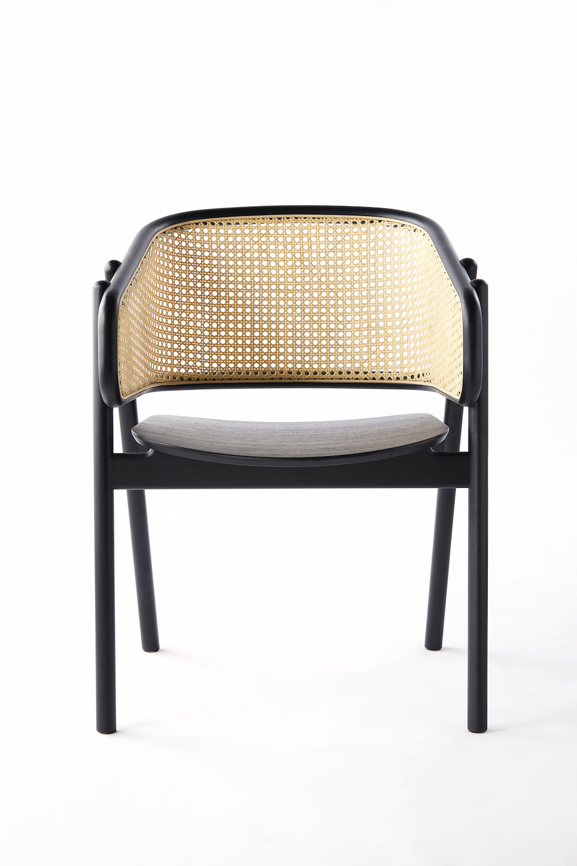 Cane_Arm Chair 2018_B_655 copy.jpg