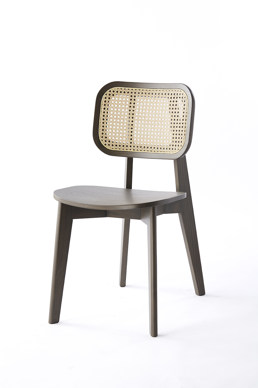 Cane_Side Chair 2016_01_Br_631.jpg