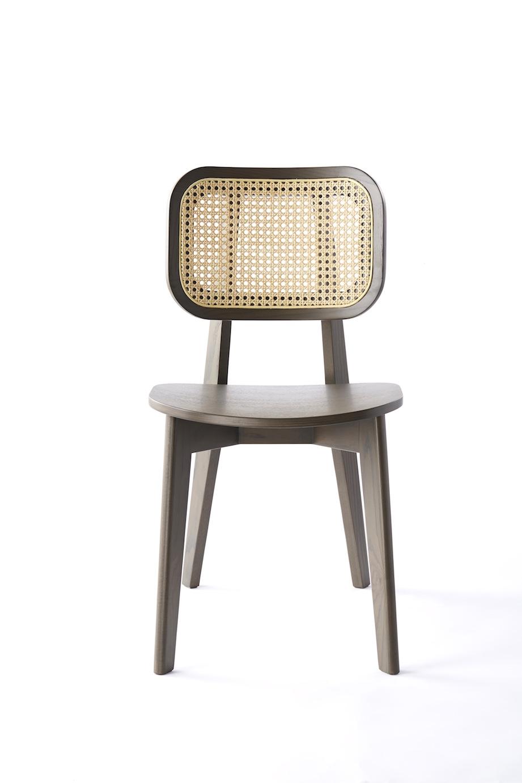 Cane_Side Chair 2016_01_Br_632 copy.jpg