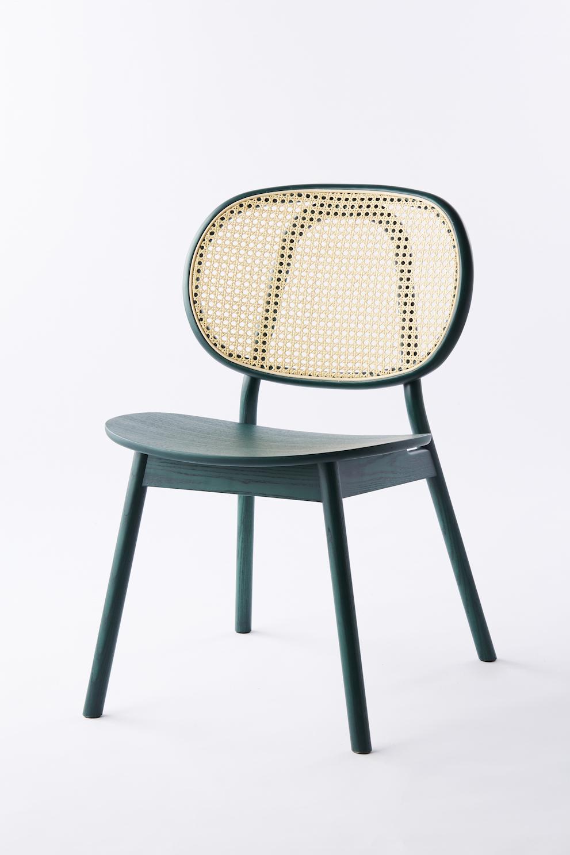 Cane_Side Chair 2018_01_G_605 copy.jpg