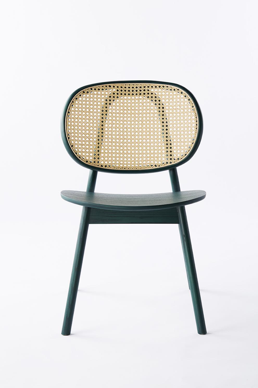 Cane_Side Chair 2018_01_G_612 copy.jpg