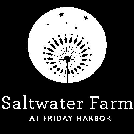 SWF-Main-Logo-White-on-Trans.png