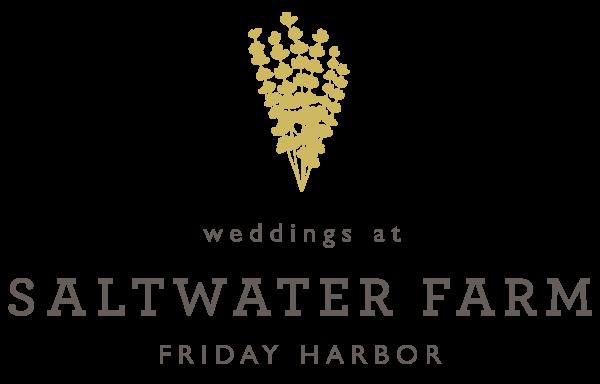 Weddings-at-SWF-Trans.png