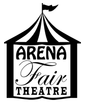 Arena fair Theatre