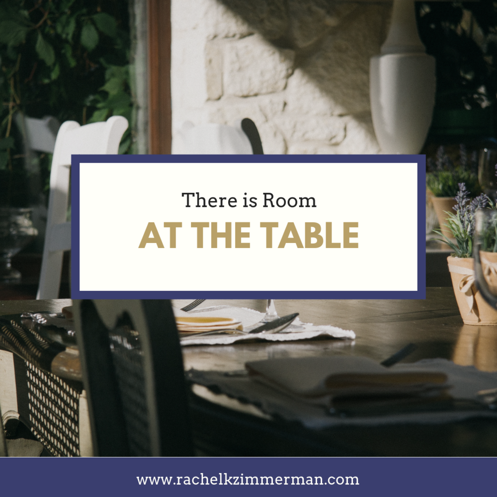 there is room at the table.png