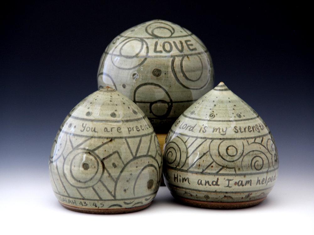 IMG_3817 copy Ruth Etched Prayer Balls.jpg