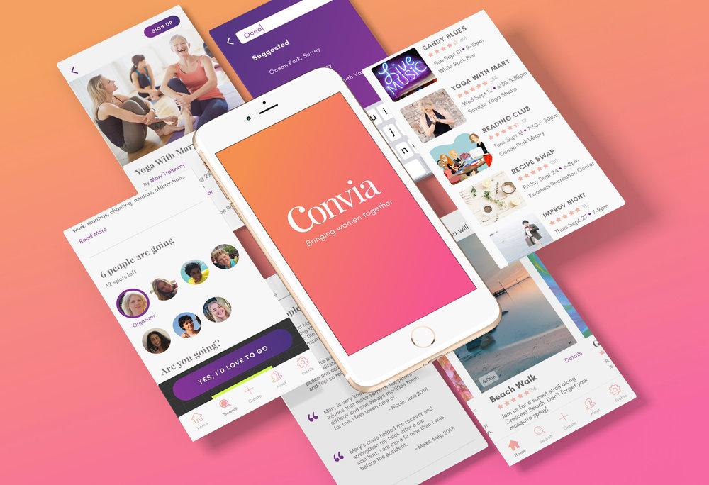 Convia_App_UX_Design_UI_Dovana.jpg