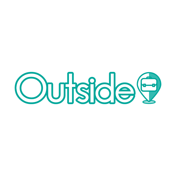 outside 600x600.png