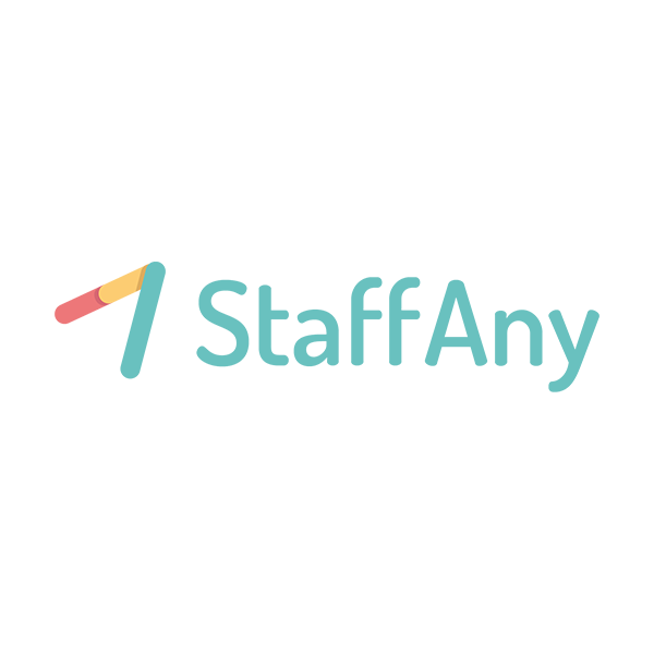 staffany 600x600.png
