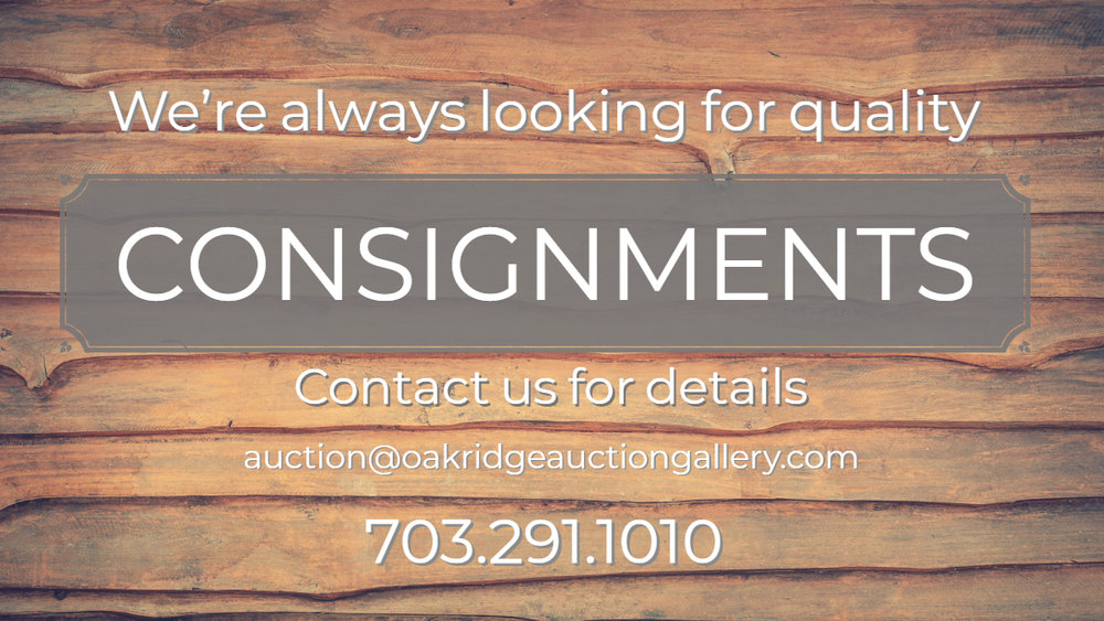 Consignment FB Cover.jpg