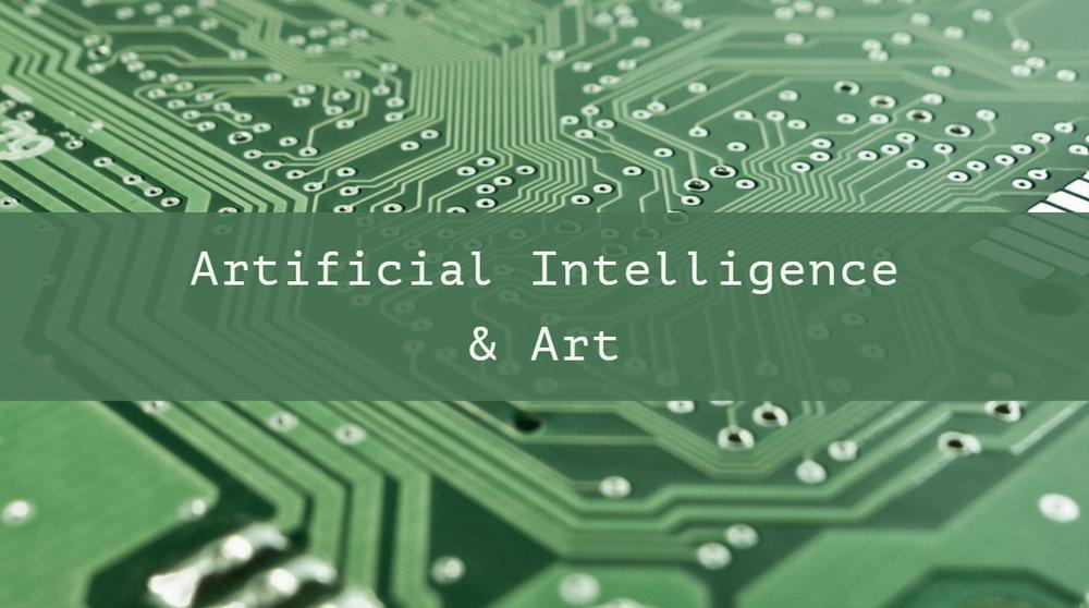 AI & Art.jpg