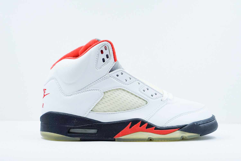bd78646ba8f39b Air Jordan V Retro