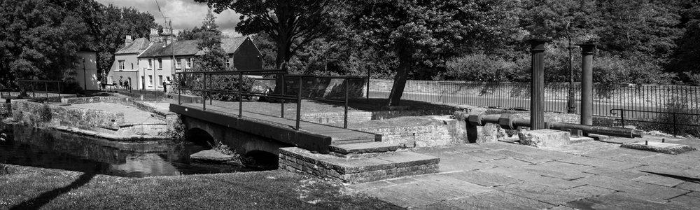 Abbots Mill Garden, Canterbury.jpg