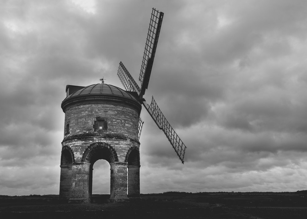 Chesterton Mill.jpg