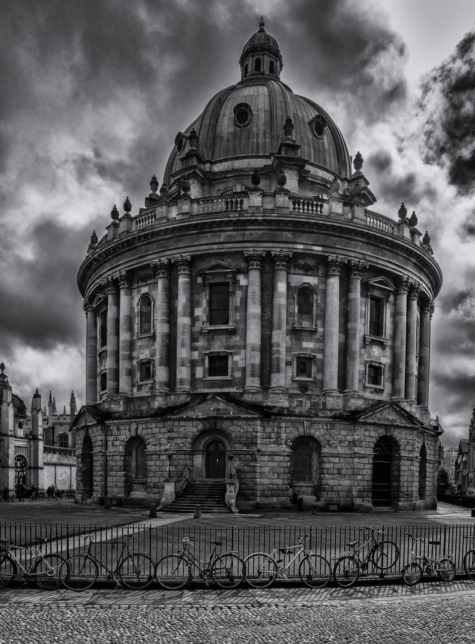 Radcliffe Camera.jpg