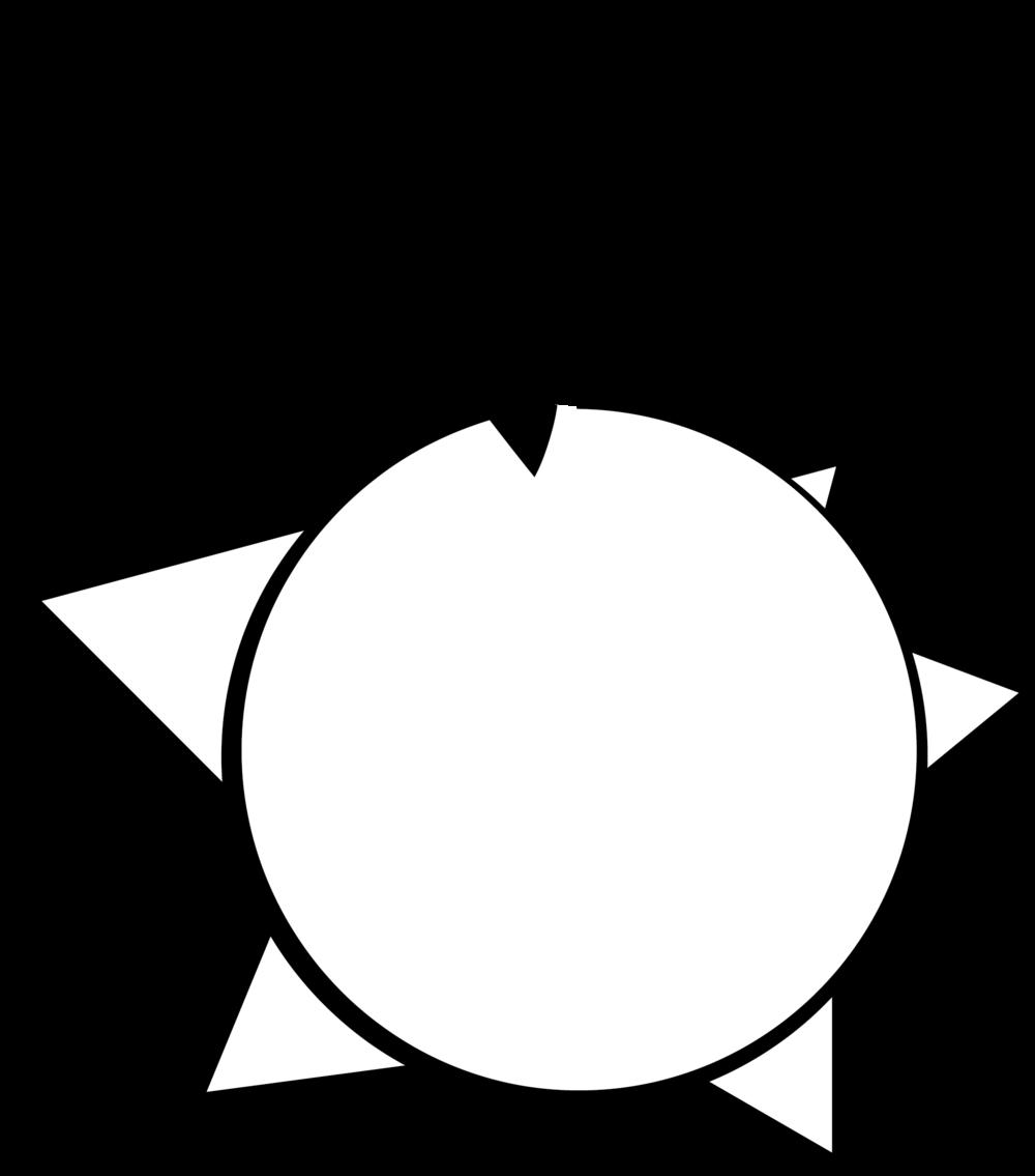 rewrite_logo.png