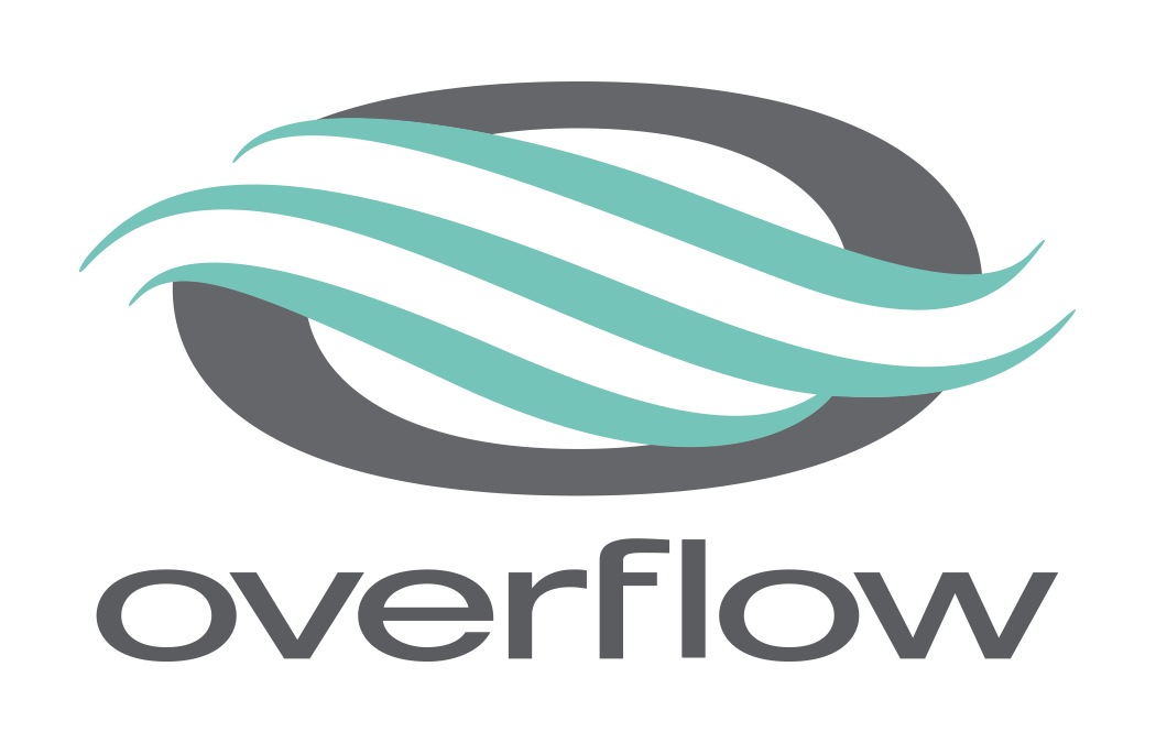OVERFLOW CHURCH