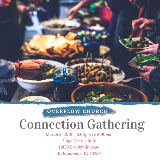 Connection Gathering (1).png