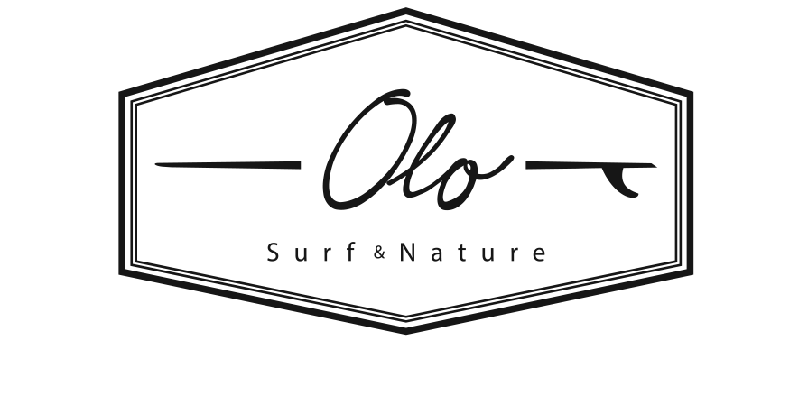 Olo Surf Nature