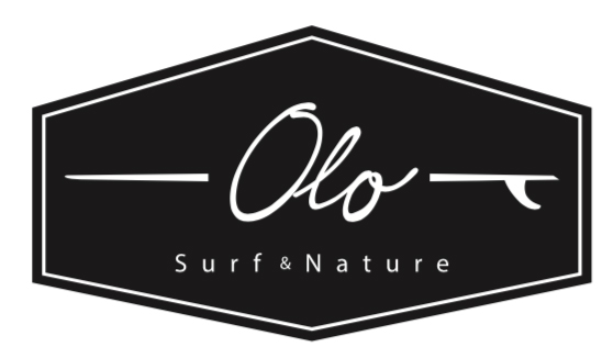 Olo Surf Nature - home