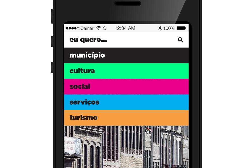 porto-mobile.jpg