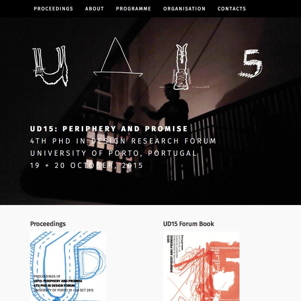 ud15-website.png
