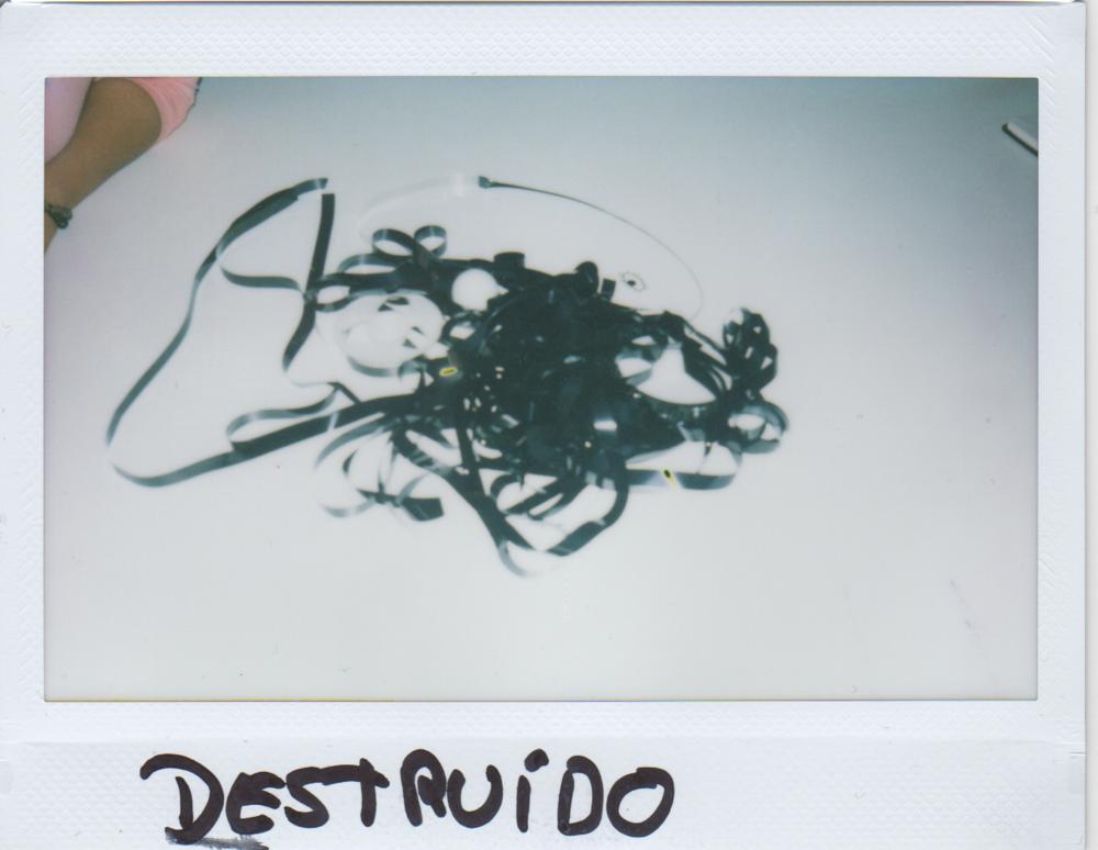 destruido.png
