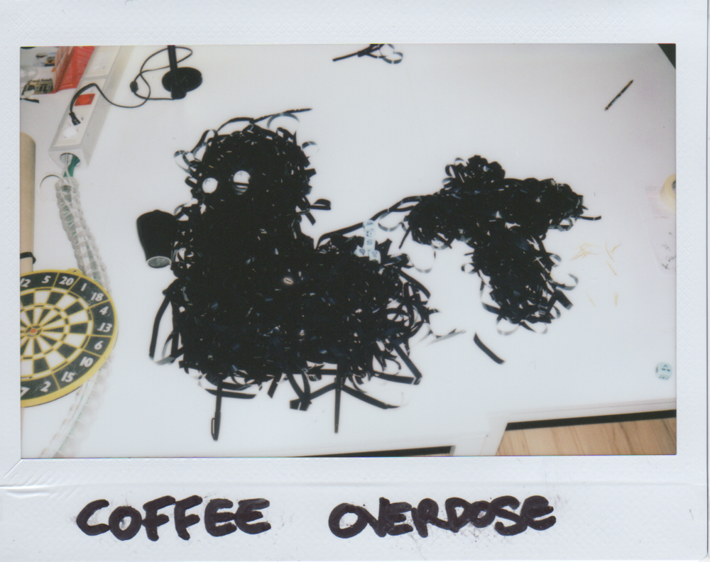 coffeeoverdose.png