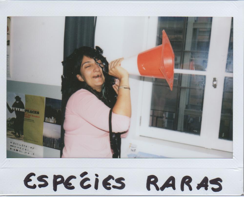 especies raras.png