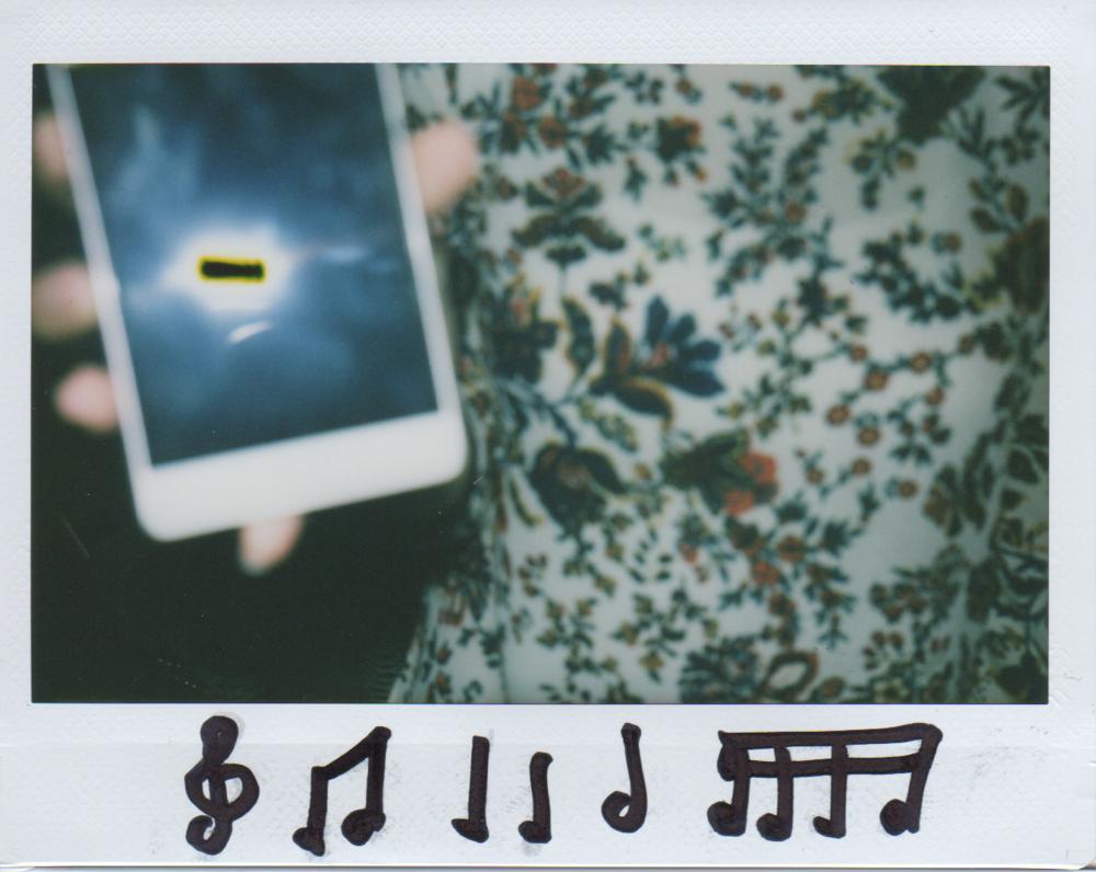 musicfluffy.png