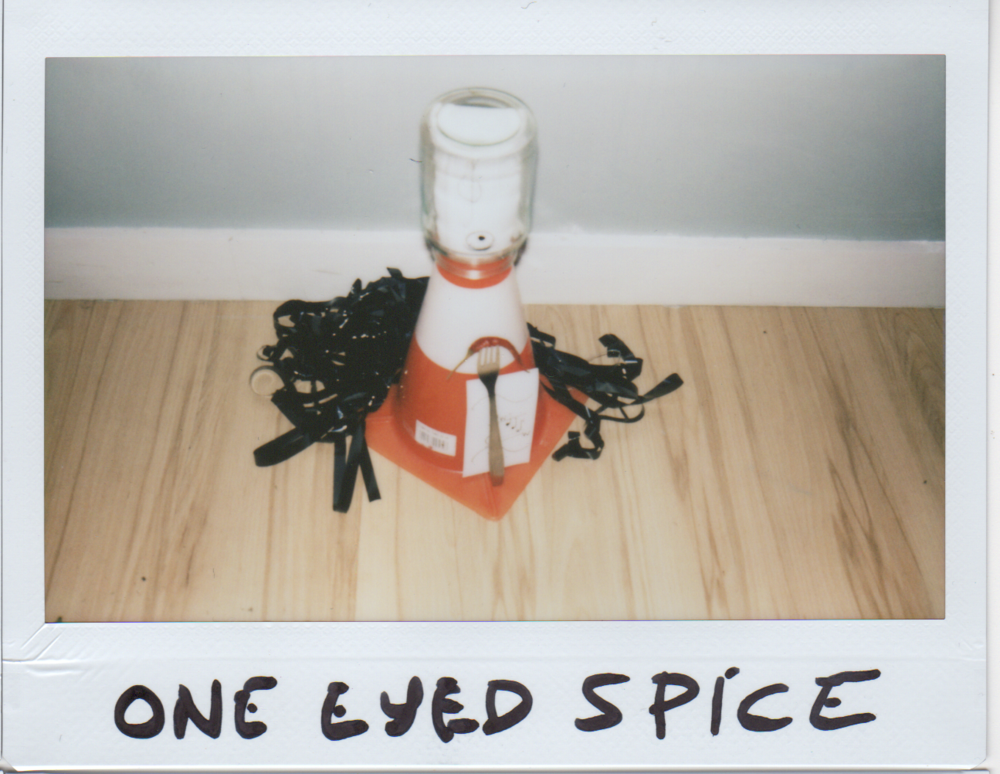 one eyed spice.png