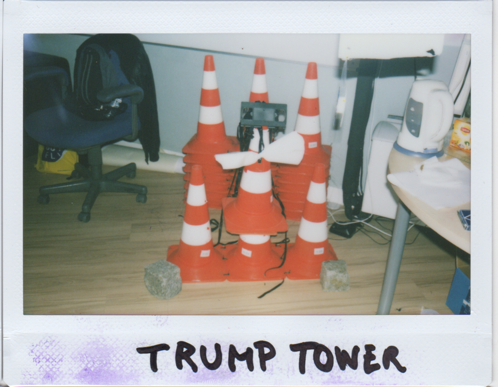 trumptower.png