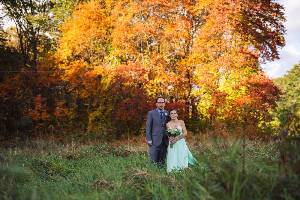 Beq&Derek_Field_Foliage_Hugging.jpg