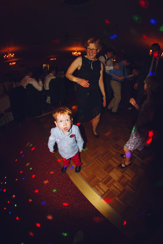 Chris&Erin_RedHeadKid_Dancing.jpg