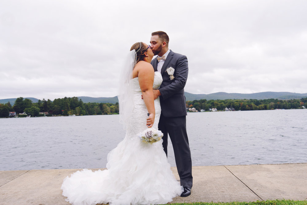 Kelsey&Patrick_Kissing_Lake.jpg
