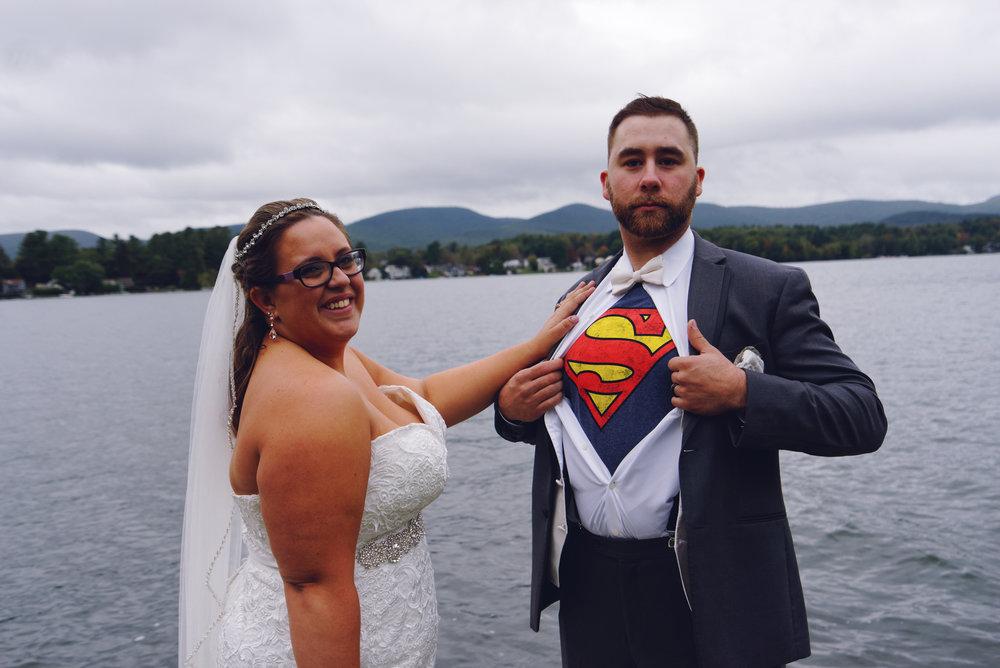 Kelsey&Patrick_Superman.jpg
