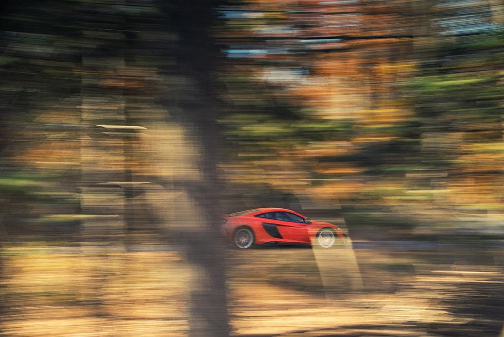 675LT_Woods_Motion3_WEB.jpg