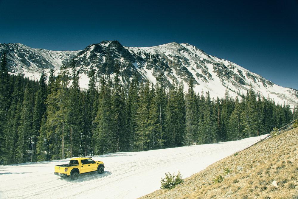 Ford_Raptor_Hennessey_Truck_Motion_Snow.jpg