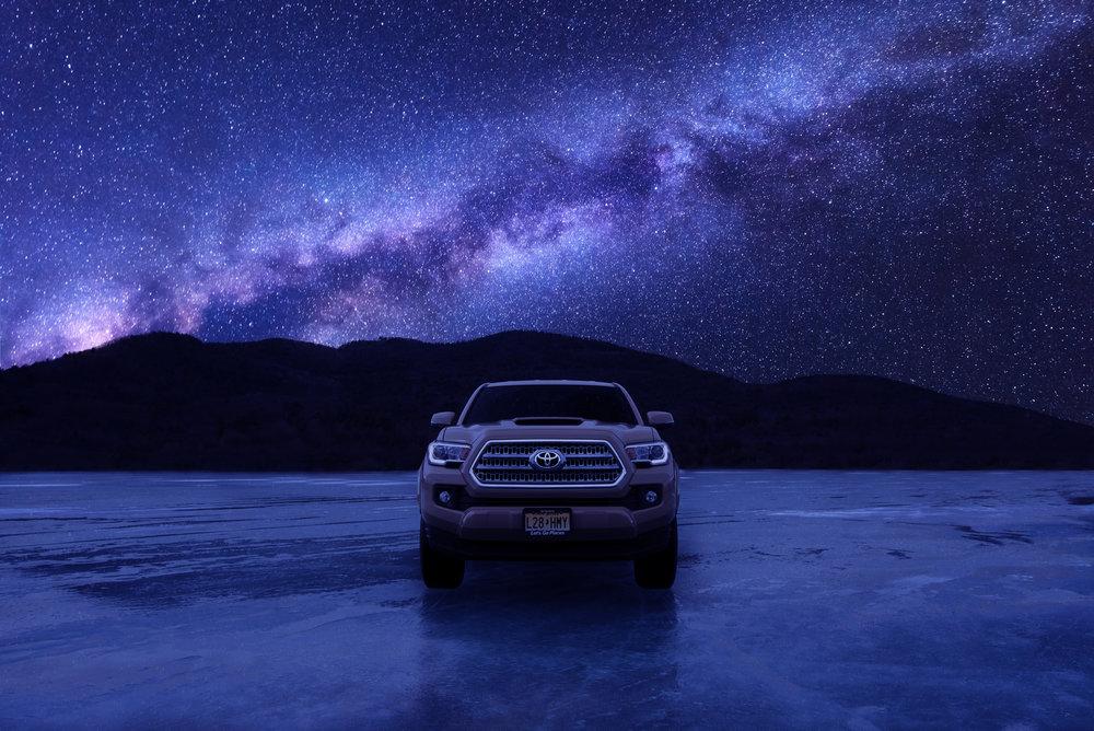 Toyota_Tacoma_Truck_Taco_Night.jpg
