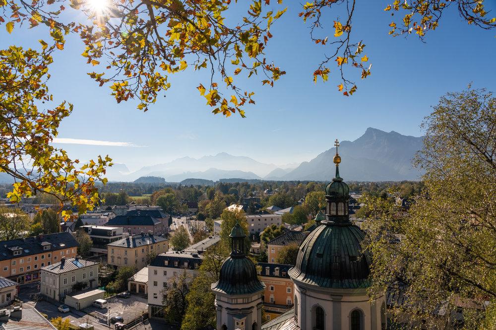 Austria_CityofSalzburg.jpg