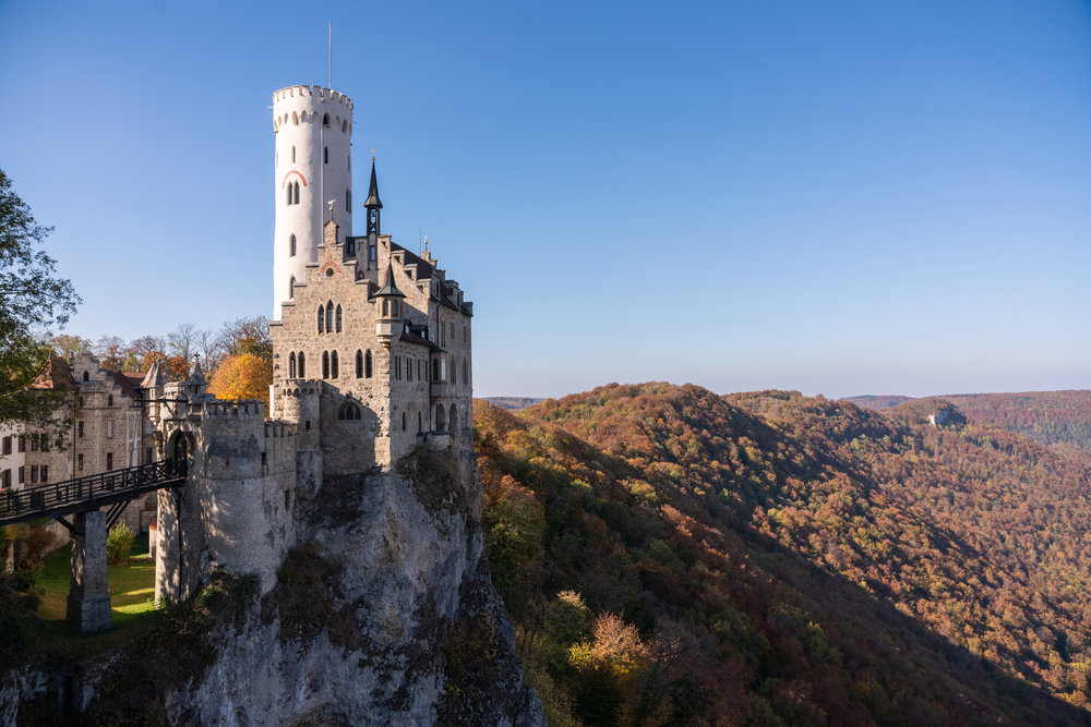 Germany_Castle.jpg