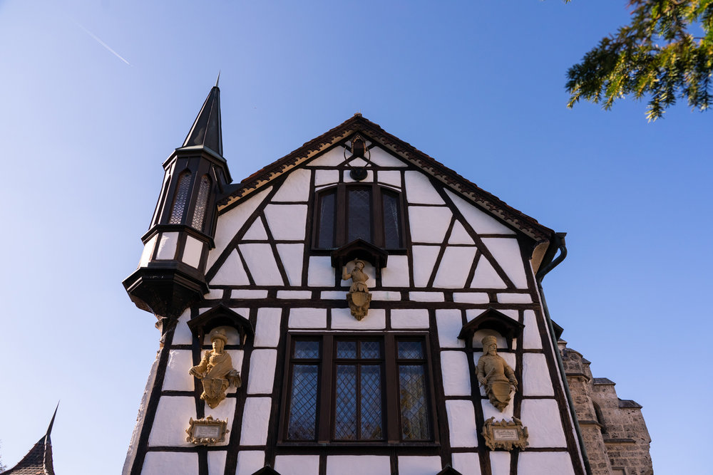 Germany_CastleBuilding.jpg
