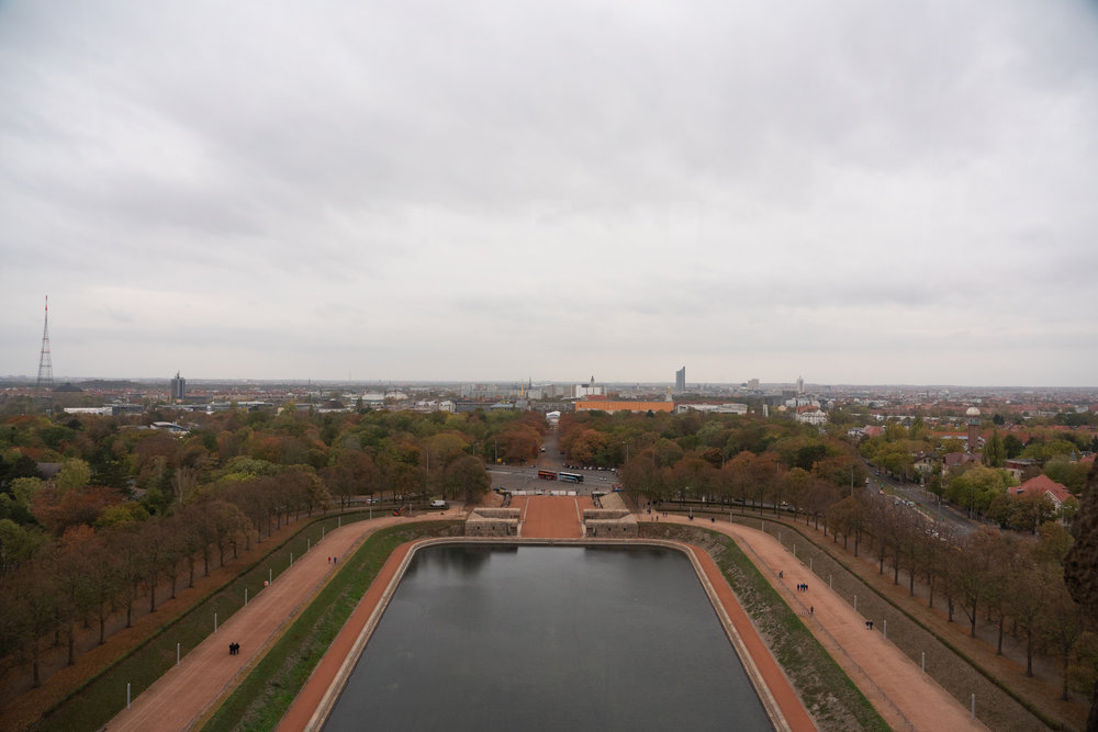 Germany_CityofLeipzig.jpg