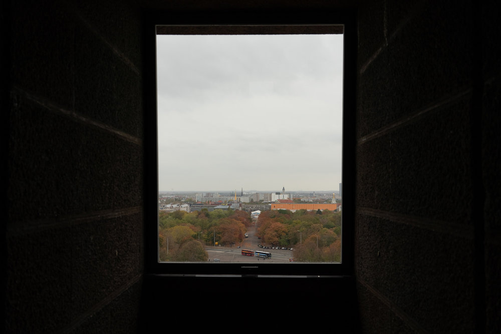 Germany_LookingOutTheWindow.jpg