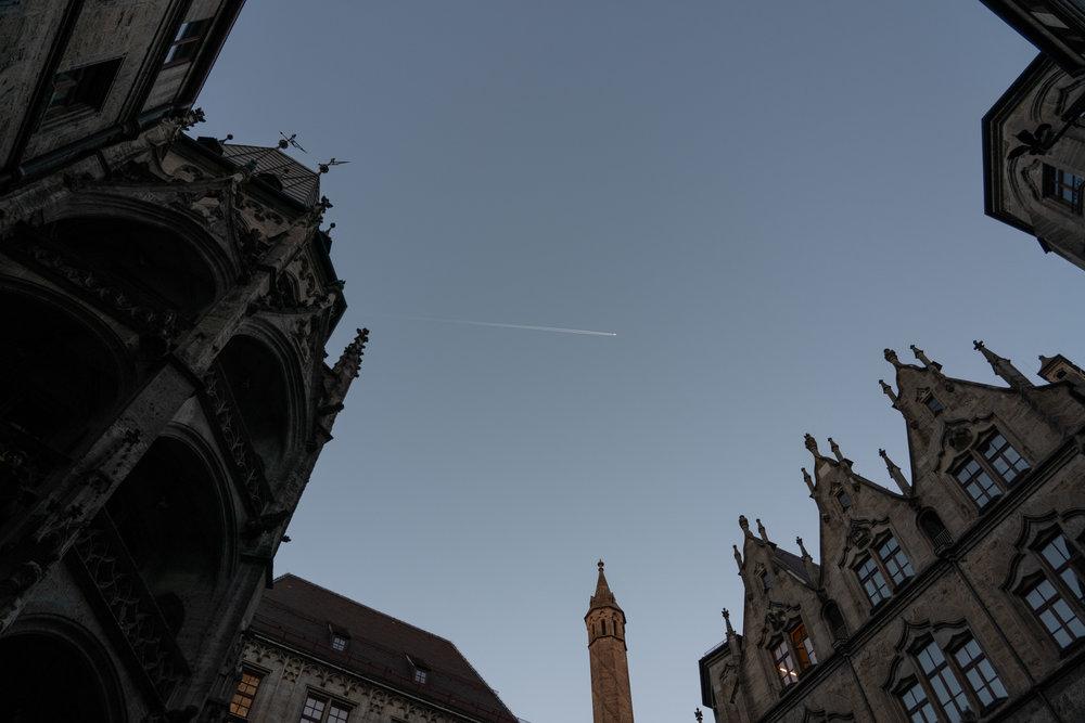 Germany_EveningSky.jpg