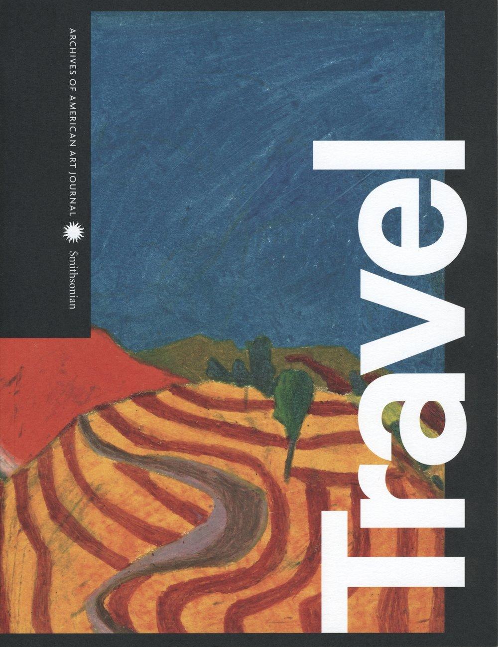 Archives_American_art_cover_lg.jpg