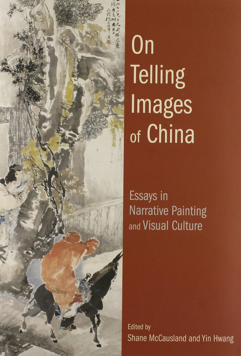 On Telling Images of China cover lg.jpg