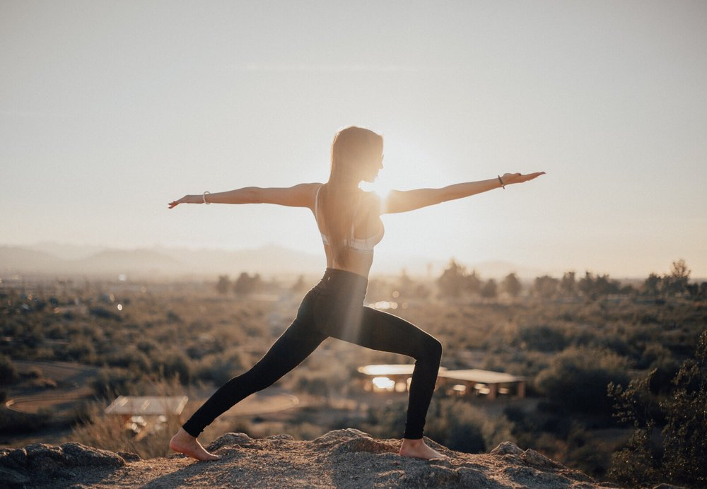 yoga_t20_ne6ejn.jpg