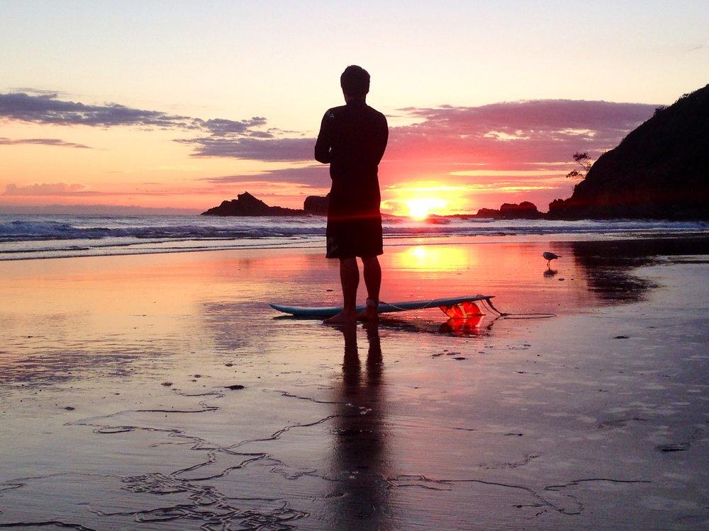 surf-check-at-sunrise_t20_Bjwln8.jpg